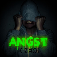 D-Nero - Angst (Short Version) (Explicit)