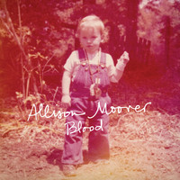 Allison Moorer - Blood