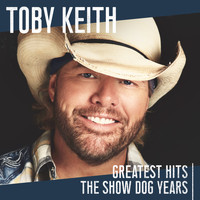 Toby Keith - Hope on the Rocks