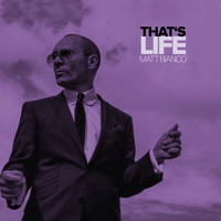 Matt Bianco - That´s Life