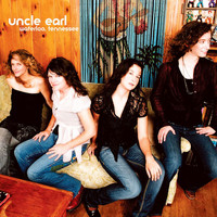 Uncle Earl - Waterloo, Tennessee