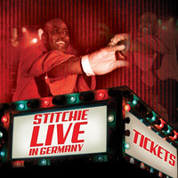 Lt. Stitchie - Live in Germany