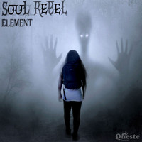Element - Soul Rebel