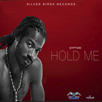 Gyptian - Hold Me (Explicit)