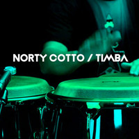 Norty Cotto - Timba