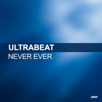 Ultrabeat - Never Ever