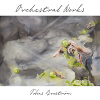 Various Artists - Orchestral Works