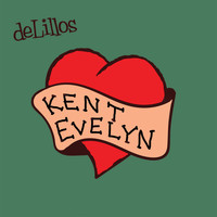 deLillos - Kent Evelyn