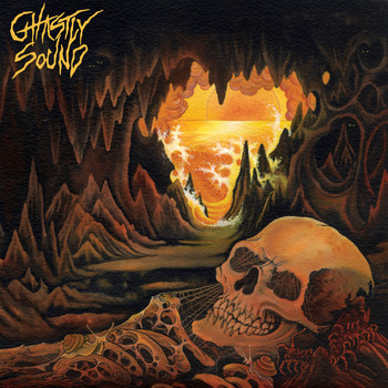 Ghastly Sound - Bait and Switch (Explicit)