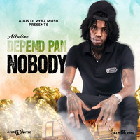 Alkaline - Depend Pan Nobody