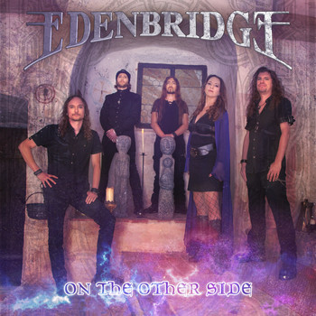 Edenbridge - On the Other Side