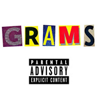 Andres4K - Grams (Explicit)