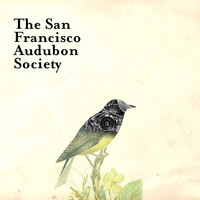 Mitch Greer - The San Francisco Audubon Society