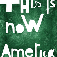 Magne Furuholmen - This is Now America