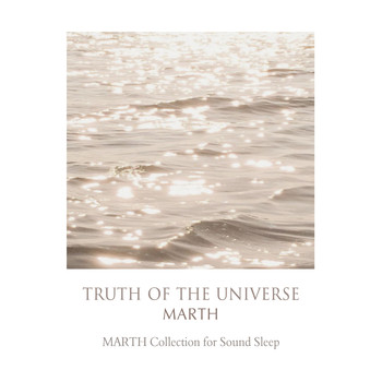 MARTH - Marth Collection for Sound Sleep 1