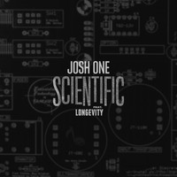 Josh One - Scientific (Explicit)