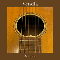 Vendla - Acoustic