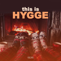 Various Artists - This is Hygge
