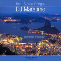 DJ Maretimo - Ipanema Injection