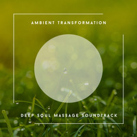 Relaxing Chill Out Music - Ambient Transformation - Deep Soul Massage Soundtrack