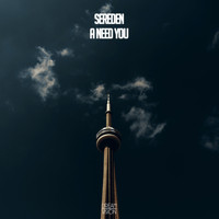 Sereden - A Need You