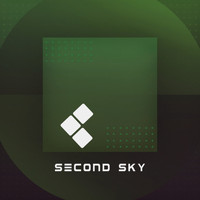 EK2 / - Second Sky
