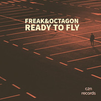 Freak & Octagon - Redy to Fly