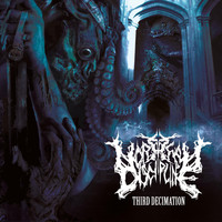 Northern Discipline - Third Decimation (Explicit)