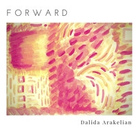 Dalida Arakelian - Forward