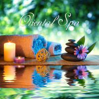 Zen Meditation and Natural White Noise and New Age Deep Massage - Oriental Spa: Relaxing Music Therapy & Deep Harmony