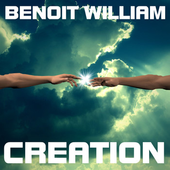Benoit William / - Creation
