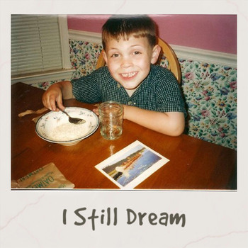 Joshua - I Still Dream