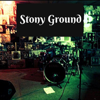 Stony Ground - Stony Ground (Explicit)