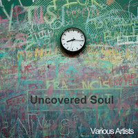 Various Artists / - Uncovered Soul