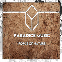 Paradice Music / - Force of Nature