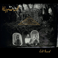 Whippoorwill - Cold Sound