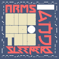 Arms and Sleepers / - Give Me This