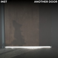 INST / - Another Door