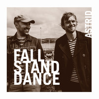 Astrid - Fall Stand Dance