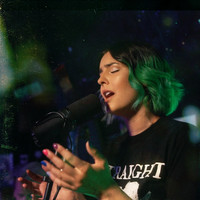Lisa Cimorelli - Italy (Acoustic:  Live in Nashville, 2019)