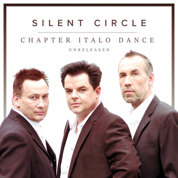 Silent Circle - Chapter Italo Dance Unreleased