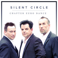 Silent Circle - Chapter Euro Dance