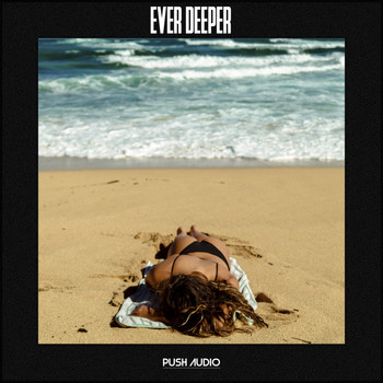 Various Artists - Ever Deeper