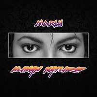 Marly - Human Nature