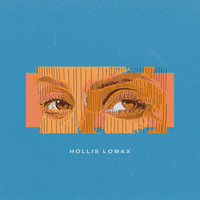 Hollis Lomax - Waking Time