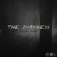 ENiGMA Dubz - The Darkness