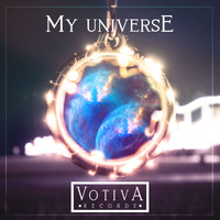 Various Artists - My Universe