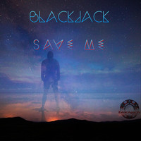 blackjack - Save Me