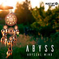 Abyss - Abyssal Mind