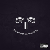 Polymath - Stiiizy to the Face (feat. Antidote) (Explicit)